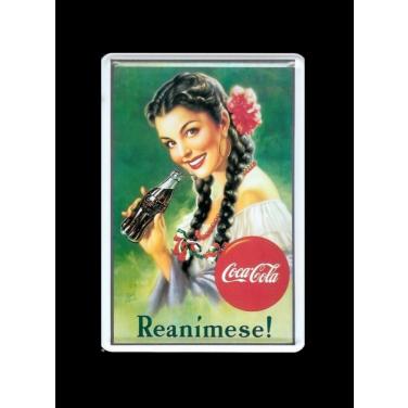 Coca-Cola Reanimese-(10x15cm)
