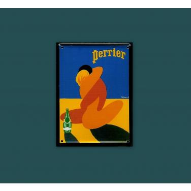 Perrier-(8x11cm)