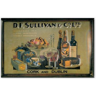 D.F. Sullivan-(20x30cm)