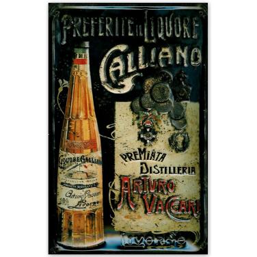 Gailiano-(20x30cm)