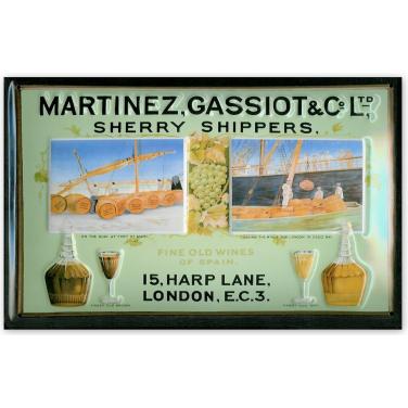 Martinez-(20x30cm)