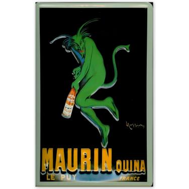 Maurin-(20x30cm)