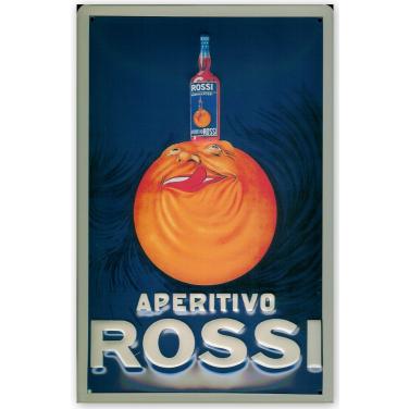 Aperitivo Rossi-(20x30cm)