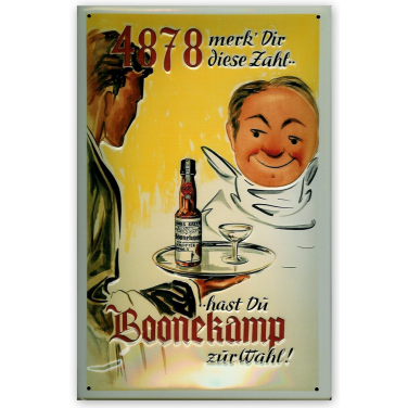 Boonekamp -4878 -(20x30cm)