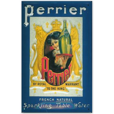 Perrier-(20x30cm)