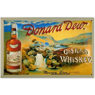 Donard Dew-(20x30cm)
