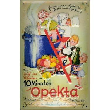 Opekta-(20x30cm)