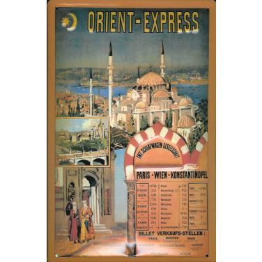 Orient-Express-(20x 30cm)