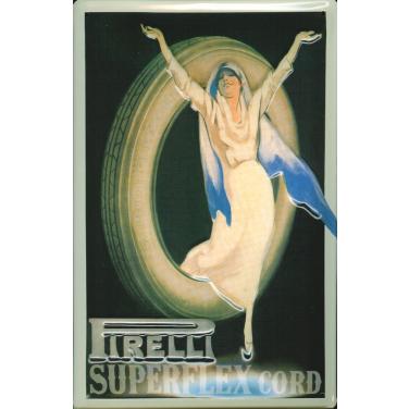 Pirelli Superflex Cord-(20x 30cm)