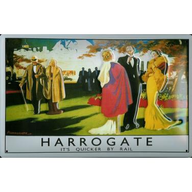 Harrogate-(20 x 30cm)
