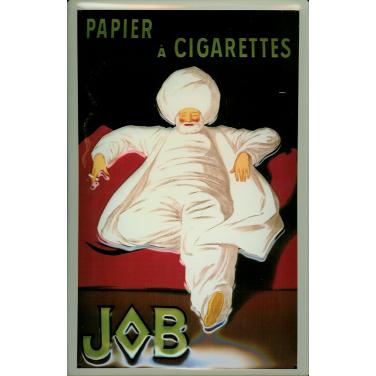Job Papier -(20 x 30cm)