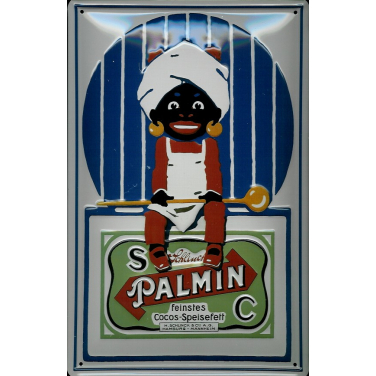 Palmin -(20 x 30cm)