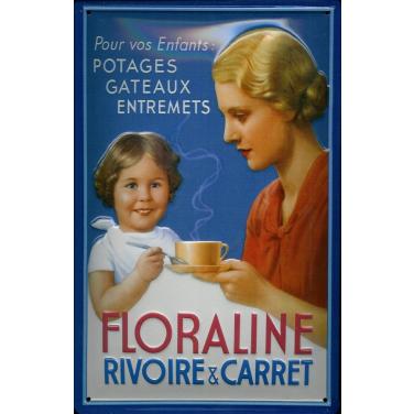 Floraline-(20 x 30cm)