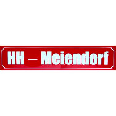HH-Meiendorf-(10 x 44cm)