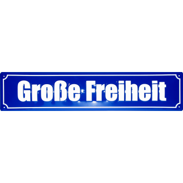 Große-Freiheit-(10 x 44cm)