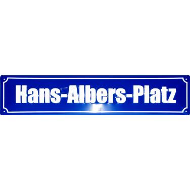 Hans-Alberts-Platz-(10 x 44cm)