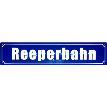 Reeperbahn-(10 x 44cm)