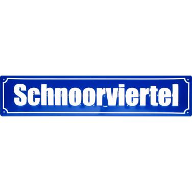 Schnoorviertel-(10 x 44cm)