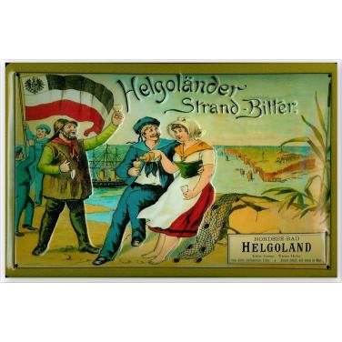 Helgoländer-(20x30cm)
