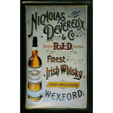 Nicholas Devereux & Co-(20x30cm)