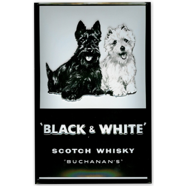 Black&White-(20x30cm)
