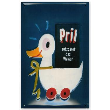 Pril-(20 x 30cm)