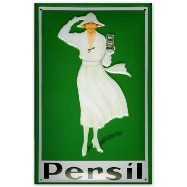 Persil Green-(20 x 30cm)