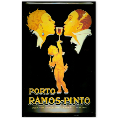 Porto Ramos-Pinto-(20x30cm)