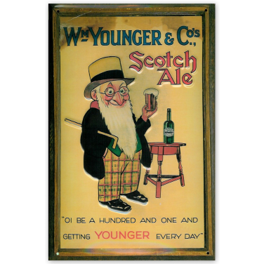 WM Younger & Co-(20x30cm)