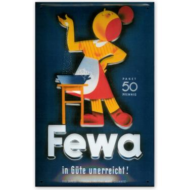Fewa-(20 x 30cm)