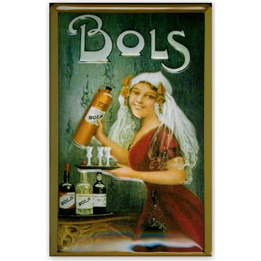 Bols -(20x30cm)