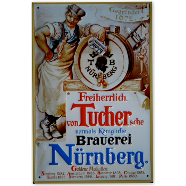 Tucher-(20x30cm)